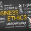 How to Create An Ethical Work Environment