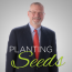 Planting Seeds – Scott Krenz, CFO at Asbury Automotive Group